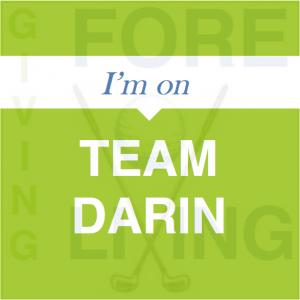 team_darin_gfl