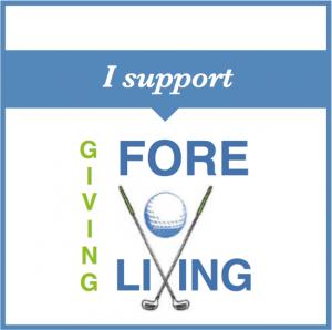 I_support_gfl