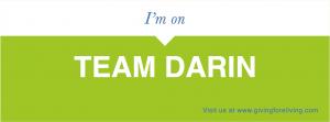 team_darin_cover_gfl