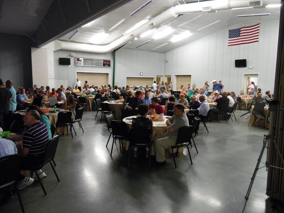banquet-group