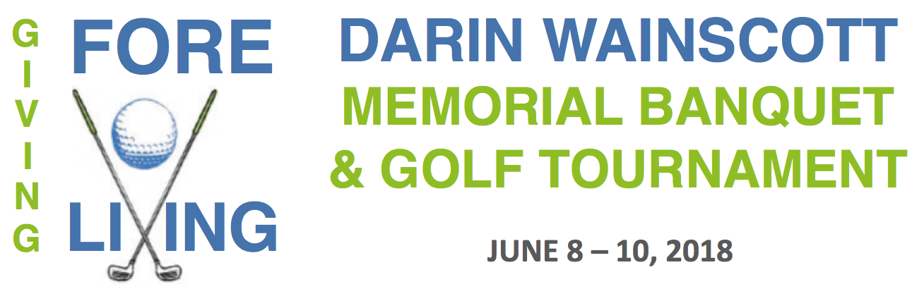 Darin Wainscott Memorial